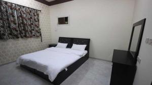 Afaq Al Elm Aparthotel, Апарт-отели - Унайза