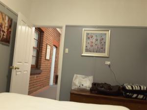 Bourke Apartments, Apartmanok  Bourke - big - 5