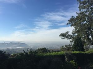 obrázek - Valley Vista Lodge