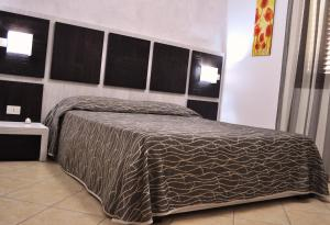 Double Room B&B Agrodolce