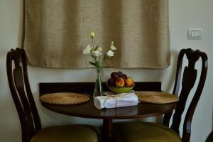 HaBaronit, Bed and breakfasts  Metulla - big - 107