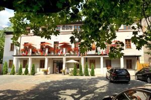 Art Garden Residence