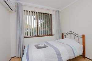 Perth Parkline Apartments