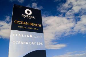 Ocean Beach Hotel & Spa (20 of 77)