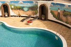 Ocean Beach Hotel & Spa (10 of 77)