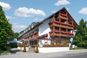Feldmochinger Hof - Karlsfeld