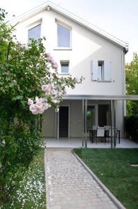 Appartamenti Cervia - AbcAlberghi.com