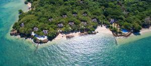 Fumba Beach Lodge (14 of 61)
