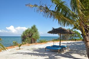 Fumba Beach Lodge (16 of 61)