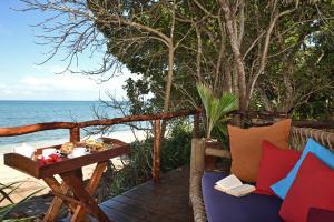 Fumba Beach Lodge (19 of 61)