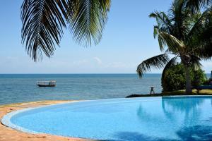Fumba Beach Lodge (25 of 61)