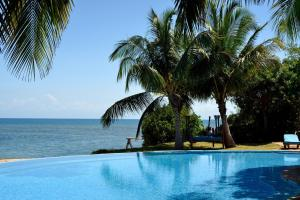 Fumba Beach Lodge (27 of 61)