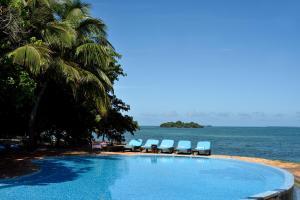 Fumba Beach Lodge (29 of 61)