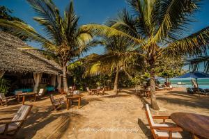 Fumba Beach Lodge (38 of 61)