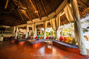 Fumba Beach Lodge (16 of 61)