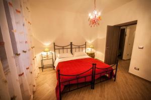 Appartamenti Visconti - AbcAlberghi.com