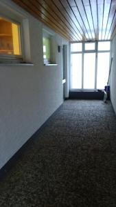 Haus Steeg, Apartmány  Braunlage - big - 18