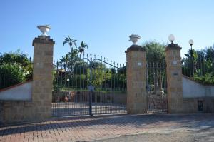 Casa Vacanze Casaletto, Penziony  Partinico - big - 1