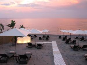 Hotel Caparena - abcAlberghi.com