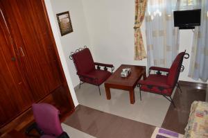 SwissGha Hotels Christian Retreat & Hospitality Centre, Hotels  Tema - big - 29
