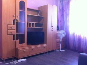 Apartment On Sirina - Belogor'ye
