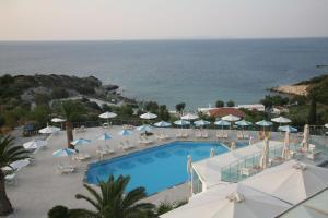 obrázek - Princessa Riviera Resort