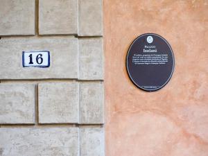 Casa Isolani (23 of 48)