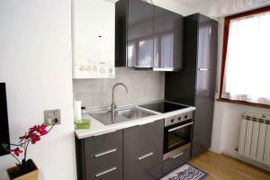 Appartamento Arianna a Cisanello - AbcAlberghi.com