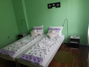 Trakia Bed & Breakfast - Accommodation - Sofia