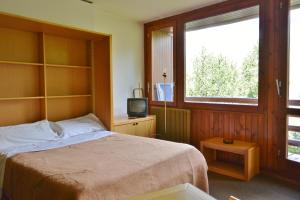 La Maison de Vacances - Hotel - Breuil-Cervinia