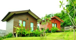 The Pai Resort - Ban Tha Pai