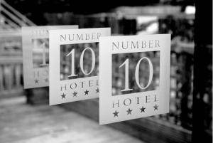 Number 10 Hotel (27 of 29)