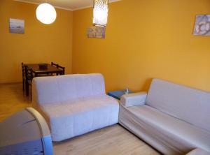Cozy Apartment S. Roque, Glória