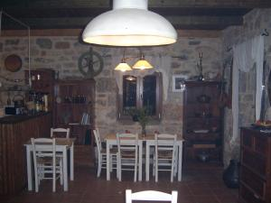 Hostels e Albergues - Akros Oreon Green Small Hotel