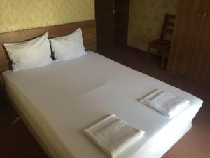 Irish Hotel