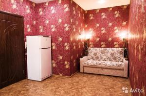 Apartments on Ostrogozhskaya 79