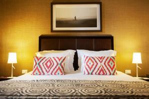 Internacional Design Hotel (30 of 53)