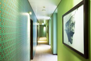 Internacional Design Hotel (18 of 53)