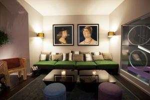 Internacional Design Hotel (15 of 53)