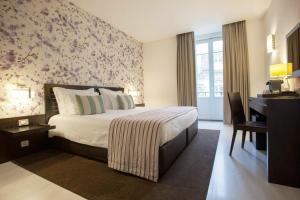 Internacional Design Hotel (35 of 53)