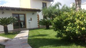 obrázek - Casa Vacanze da Genny