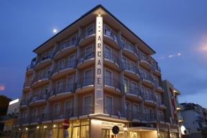Hotel Arcade - AbcAlberghi.com