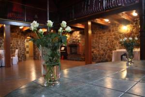 Pokoje Gościnne Stara Masarnia