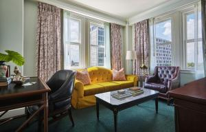 Pontchartrain Hotel (5 of 56)