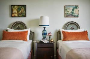 Pontchartrain Hotel (9 of 56)