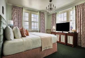 Pontchartrain Hotel (25 of 54)