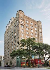 Pontchartrain Hotel (14 of 56)