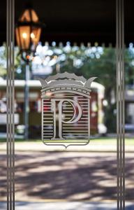 Pontchartrain Hotel (29 of 54)