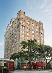 Pontchartrain Hotel (30 of 54)