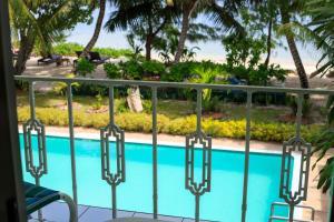 Palm Beach Hotel, Szállodák  Grand'Anse Praslin - big - 16